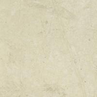 Marmor - Thala Beige