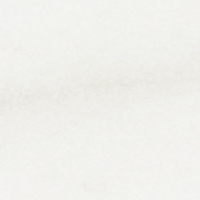 Marmor - Thassos A1-A2