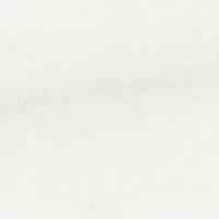 Marmor - Thassos A3