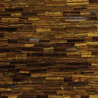 Caesarstone Concetto - 8630 Tiger Eye