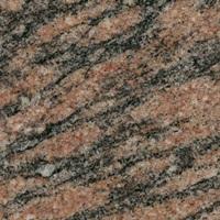 Granit - Tiger Red
