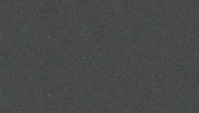 arbeitsplatten nach ma materialien f r die arbeitsplatten nach ma. Black Bedroom Furniture Sets. Home Design Ideas