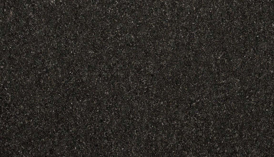 granit arbeitsplatten das sind die topseller des jahres 2017. Black Bedroom Furniture Sets. Home Design Ideas