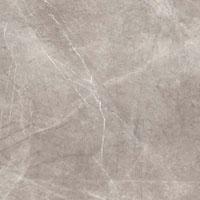 Level Keramik  Preise - Tortora Tafu  Preise