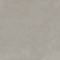 Infinity Keramik  Preise - Total Grey  Preise