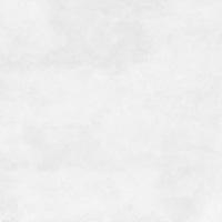 Infinity Keramik  Preise - Total White  Preise