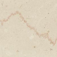 Marmor - Trani Fiorito