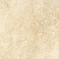 Marmor - Travertin Beige