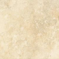 Marmor - Travertin Beige