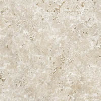 Marmor - Travertin Beige CC