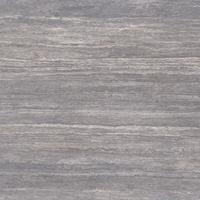 Infinity Keramik  Preise - Travertino Grey infinity  Preise