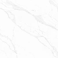 Compac Quarzagglo - Unique Calacatta