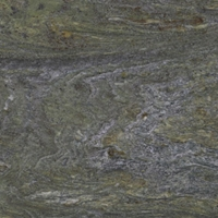 Marmor - Velvet Green