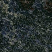 Granit - Venezian Blue