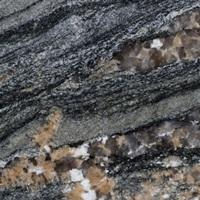 Granit - Verde Abrolhos