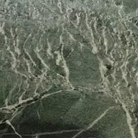Marmor - Verde Alpi