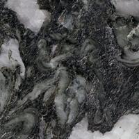 Marmor - Verde Caipirinha