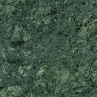 Marmor - Verde Forest