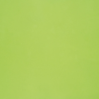 Silestone - Verde Fun
