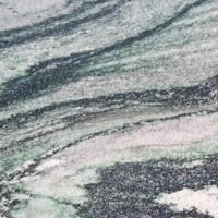 Granit - Verde Lapponia / Masi