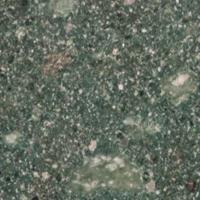 Granit - Verde Speranza