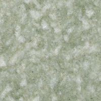 Granit - Verde Spluga