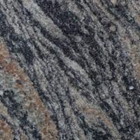 Granit - Verde Tropical