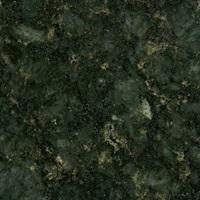 Granit - Verde Ubatuba / Verde Bahia