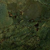Granit Preise - Verde Fantastico Arbeitsplatten Preise