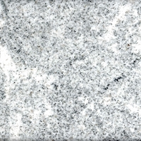 Granit - Viscont White
