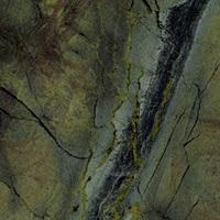 Granit - Vitoria Regia