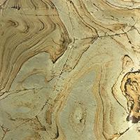 Granit Preise - Wassabi Arbeitsplatten Preise