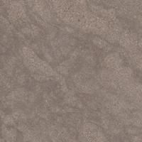Marmor - Wenge - gewolkt