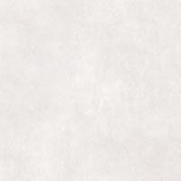 Level Keramik - White Concrete