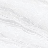 White Paradise Level Fensterbänke Preise