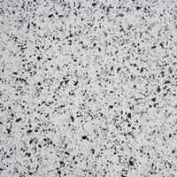 Silestone - White Platinum