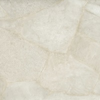 Caesarstone Concetto - 8141 White Quartz