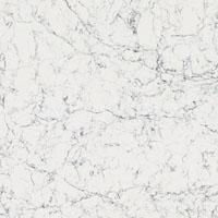 Caesarstone Classico - 5143 White Attica