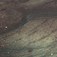 Granit - Wild Chianti