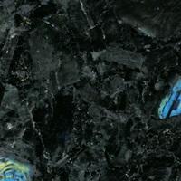 Granit - Wolga Blue