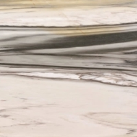 Marmor - Zebrino