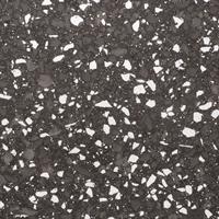 Silestone - Zirconium