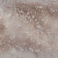 Caesarstone Classico - 4046 Excava