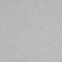 Caesarstone Classico - 4643 Flannel Grey