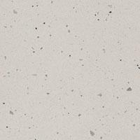 Caesarstone Classico - 4601 Frozen Terra