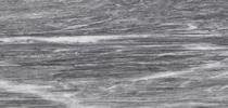 Marmor Treppen Preise - Alivery Grey Treppen Preise