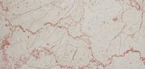 Marble Stairs Prices - Alpinina Treppen Preise