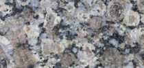 Granite Tiles Prices - Amazon Flower Fliesen Preise