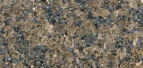 Granite Tiles Prices - Amazon Star Fliesen Preise