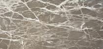Marmor Treppen Preise - Ambrato Treppen Preise